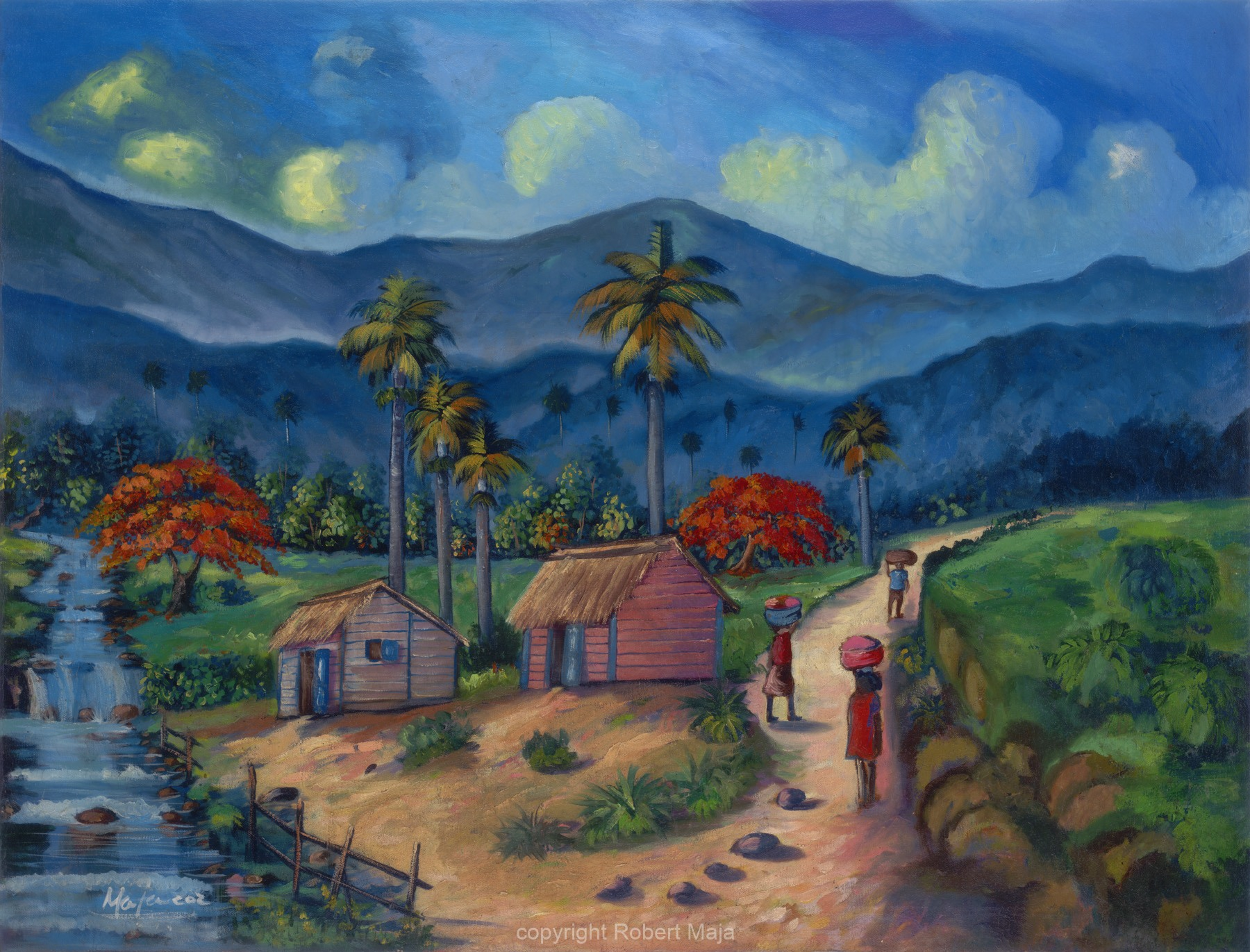 RM1 (Dominican Landscape) 30 x 40-1.jpg